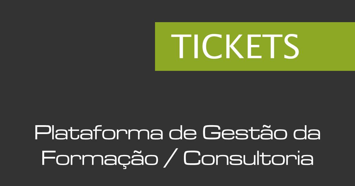 Sistema de Tickets
